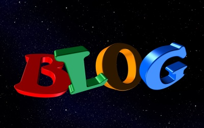 is word length important for a good blog post