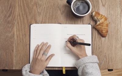 writing, an important skill and how to improve it