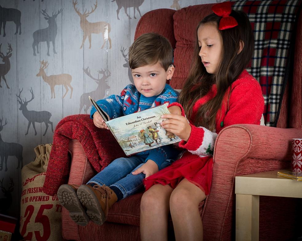 Planning Your Children's Book