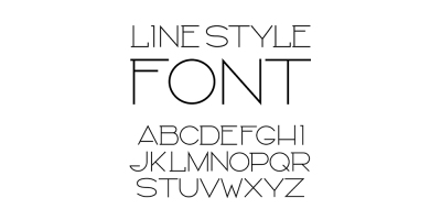 Choosing the Right Font